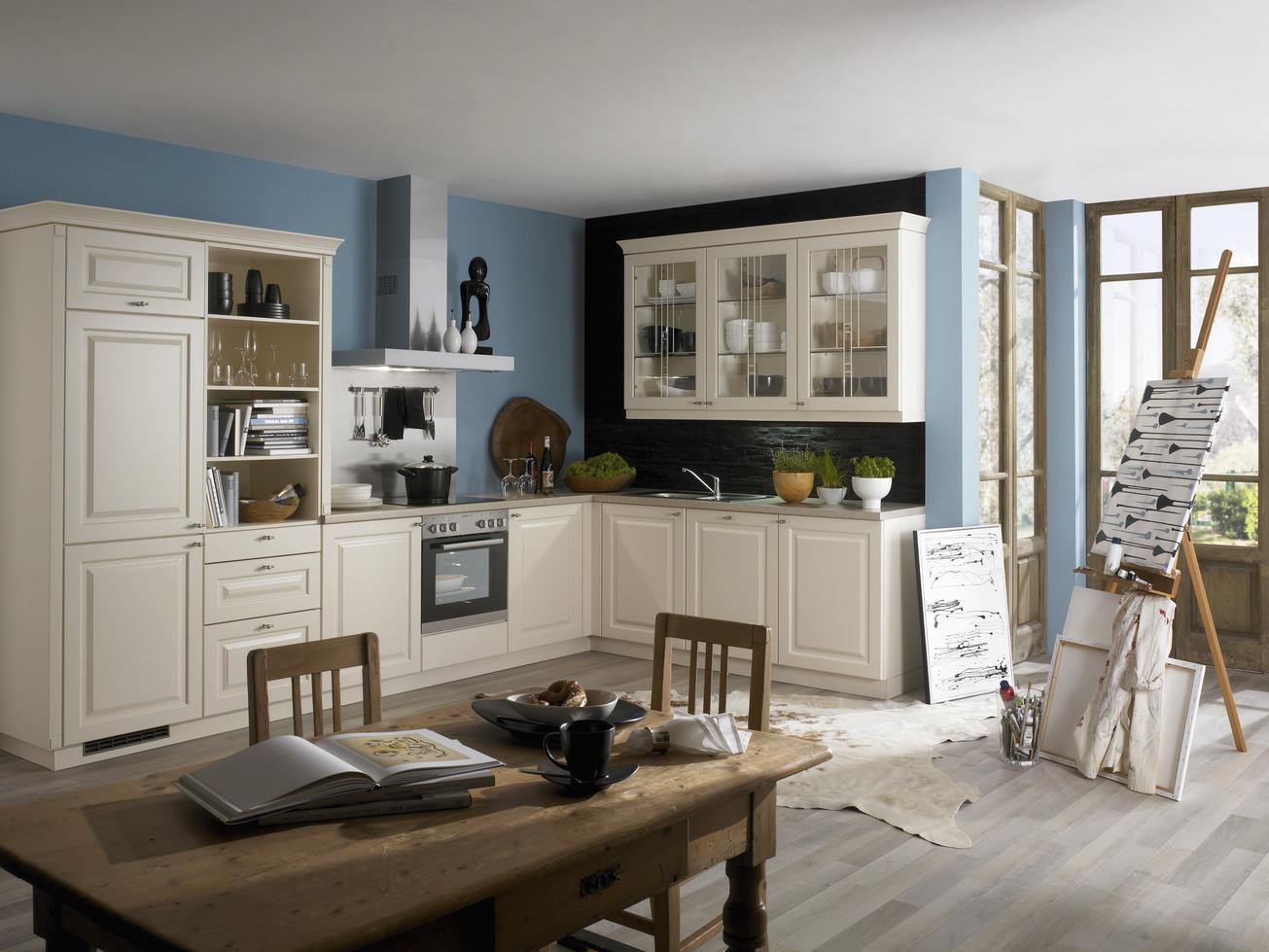 bauformat k chen bilder ikea k che anleitung poster arbeitsplatte alternative zu granit. Black Bedroom Furniture Sets. Home Design Ideas